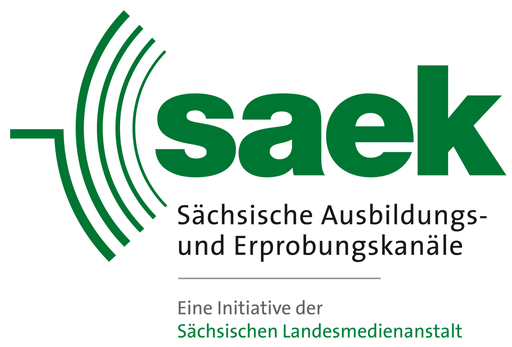 saek_logo_2014_final_rgb