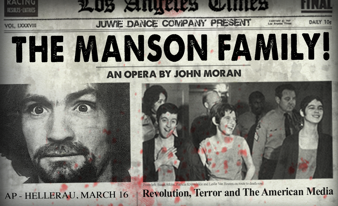 the manson family The manson family member was convicted in the august 1969 murder of gary hinman, a musician and acquaintance of charles manson, after manson allegedly ordered the killing over a debt.